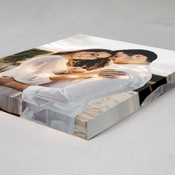 mirror wrap
