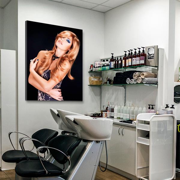 salon-walls