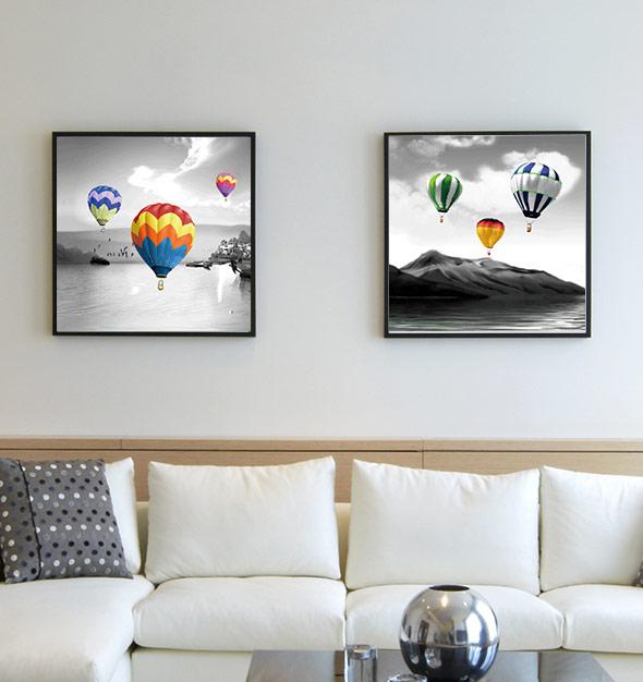 3d Photo Prints