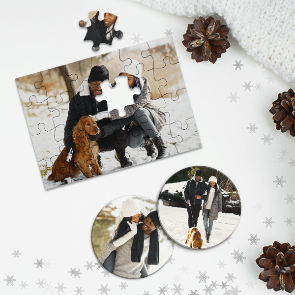 play photo puzzles