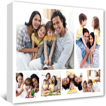 canvas-photo-collage-family-photo
