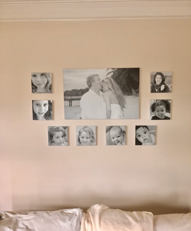 16x20 canvas prints