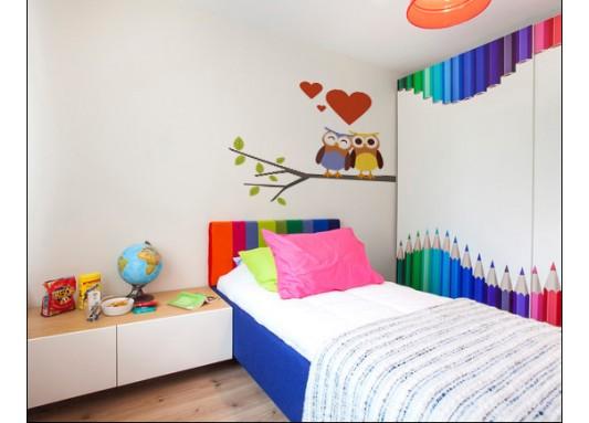 love_birds_wall-decal-home-decor