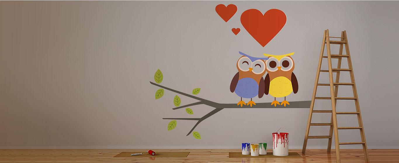 peel-stick-wallpaper-canvaschamp-bg