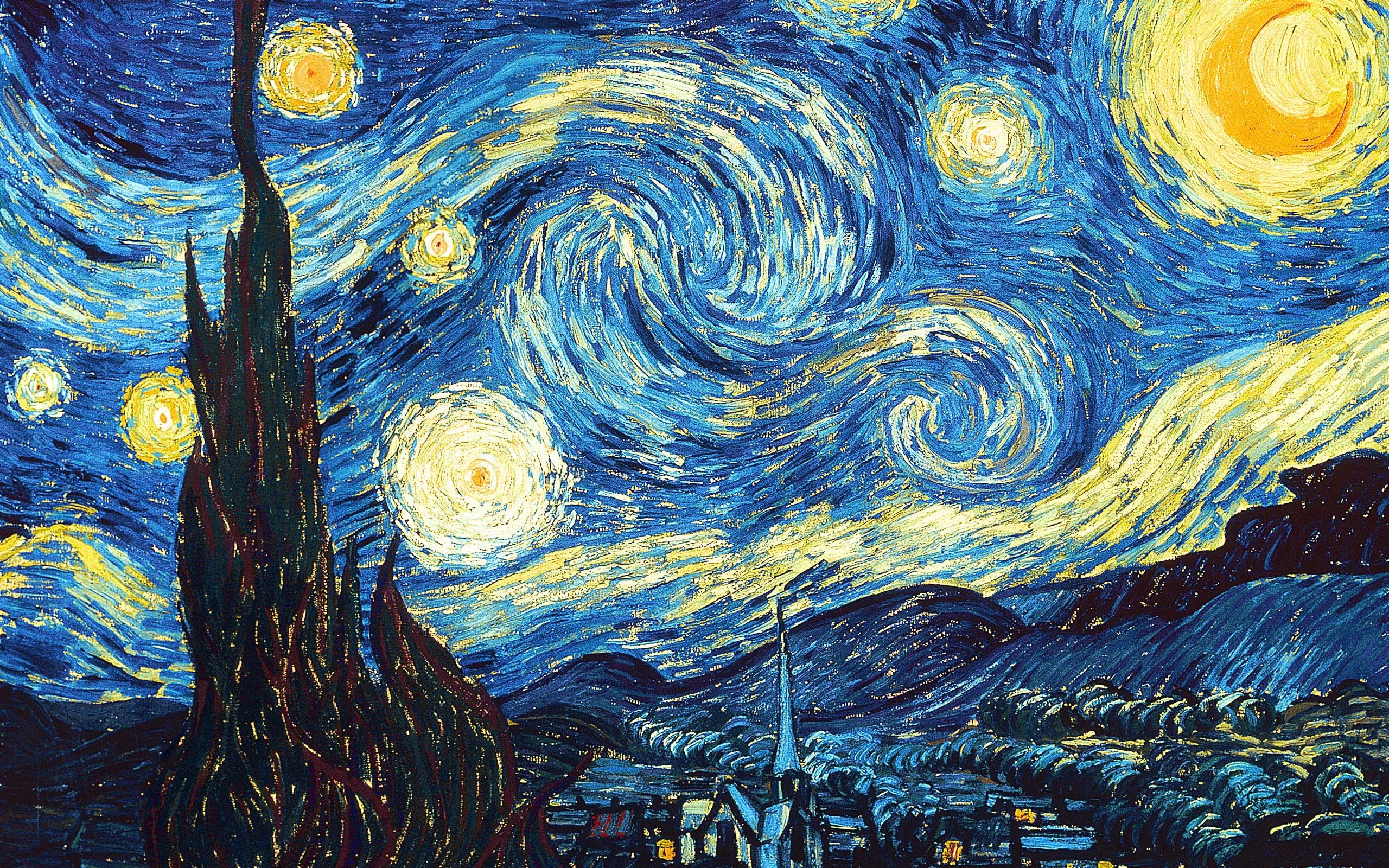 the-starry-night-full-frame