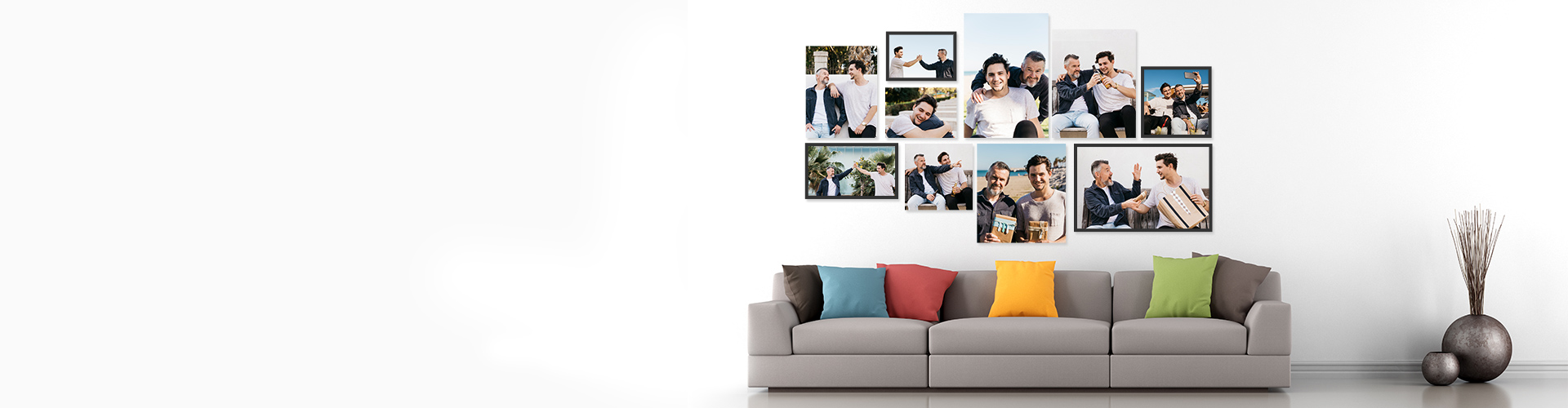 Personalized Father's Day Gifts