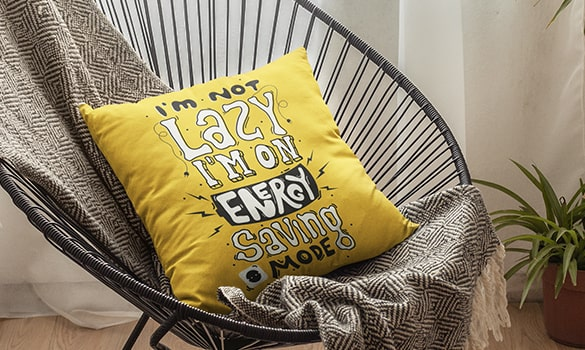 Hold On To Your Memories with Customized Pillowcase Covers